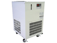 Water-cooling Chiller