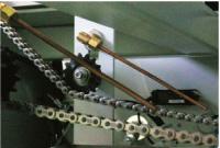 Automatic Conveyor Chain Oil Dispenser