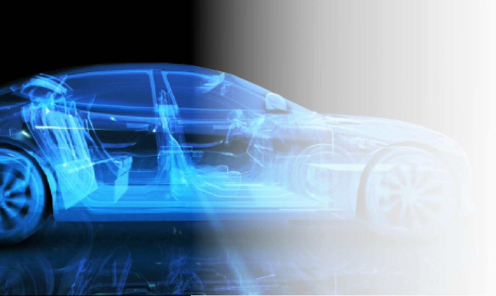 自動車部品のコスト・品質・生産性を改善する、プレス加工への切り替え提案